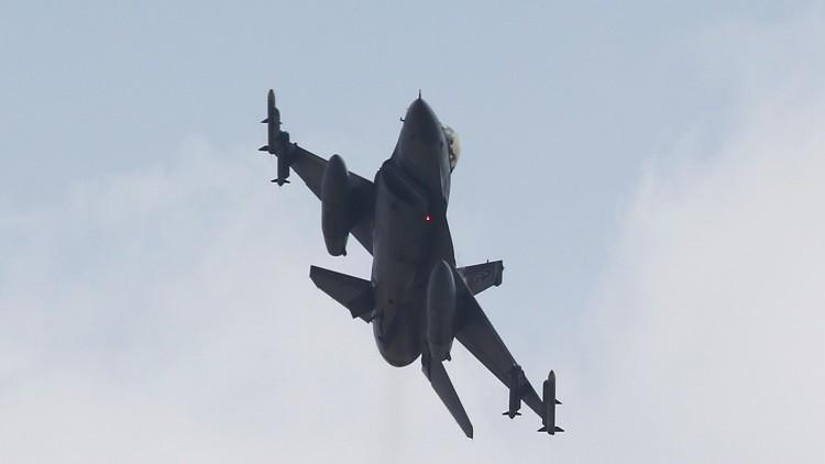 منظمة: كان على تركيا تجنب قتل 24 مدنيا شمال سوريا