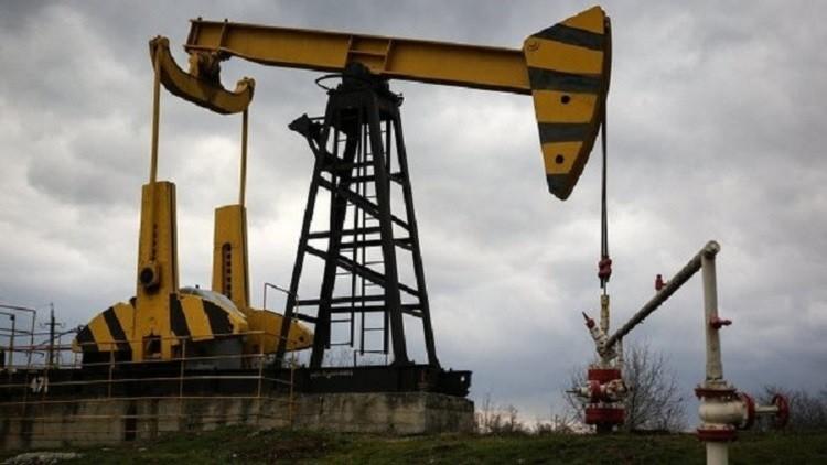 موسكو ترفع رسوم صادراتها النفطية في أكتوبر