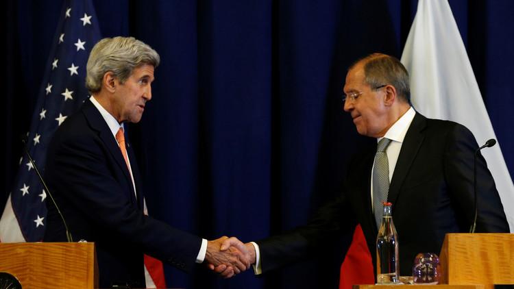 لماذا يخشى الأمريكيون كشف تفاصيل الاتفاقية حول سوريا
