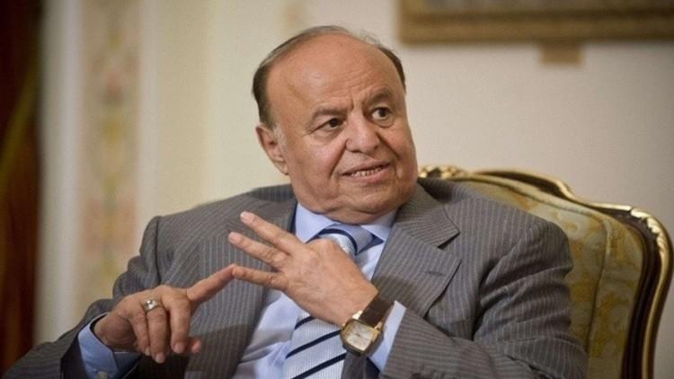 اليمن.. تعديلات في الحكومة ومجلس الشورى والبنك المركزي