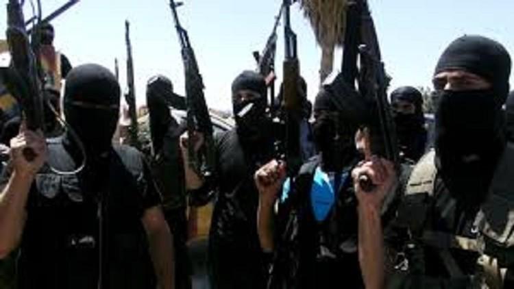 خبير: واشنطن لا تستطيع الضغط على المعارضة السورية