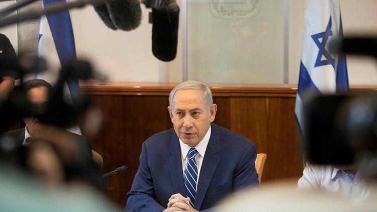 إسرائيل تحذر رعاياها من السفر إلى 34 دولة