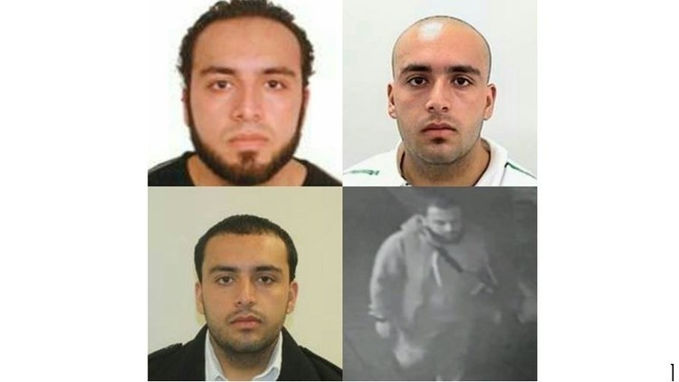 المتهم بتفجير نيويورك: انتقمت للمسلمين