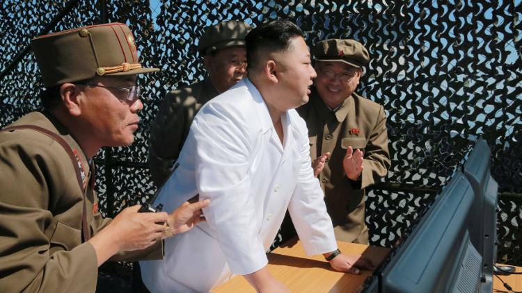 بيونغ يانغ: لن نوافق على نزع سلاحنا من جانب واحد