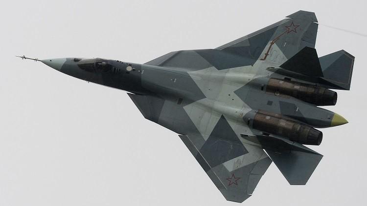 الأسلحة الروسية الأكثر فتكا بحلول عام 2030