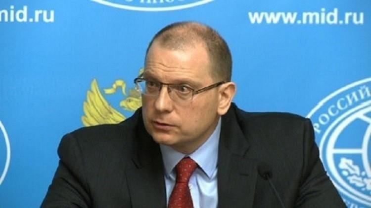 موسكو: وعظ واشنطن في مجال حقوق الإنسان يلقى نفورا عالميا