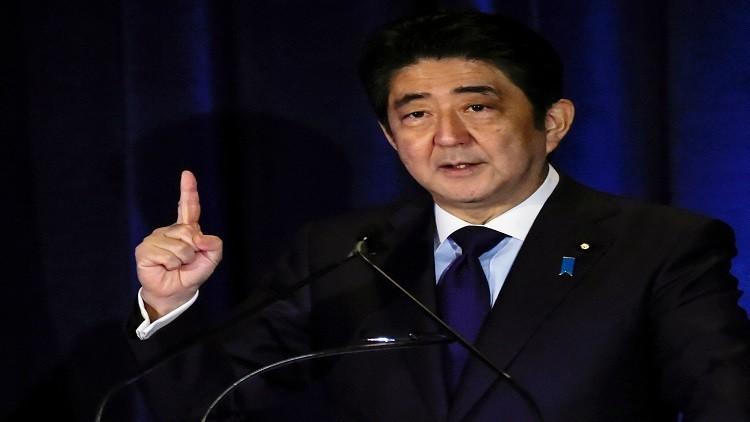 طوكيو تدعو طهران لوقف التعاون العسكري مع بيونغ يانغ