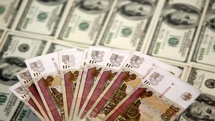تهافت المستثمرين الأجانب على سندات روسيا