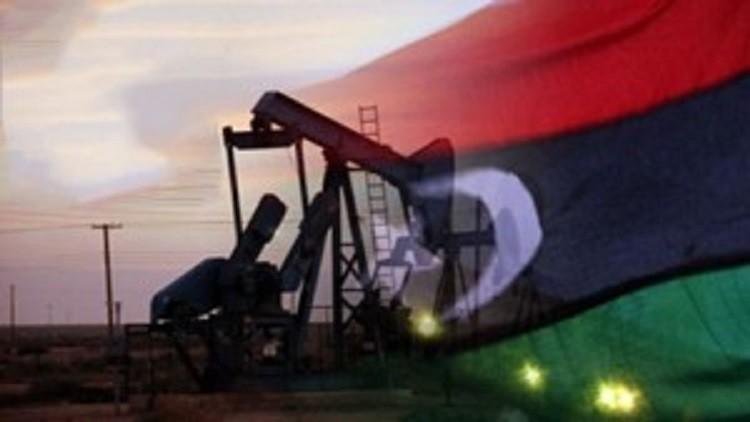 الصراع على النفط سيكون على أشده في ليبيا