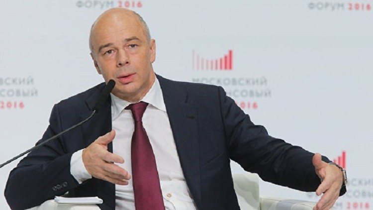 كم عاما تكفي احتياطيات روسيا النقدية؟