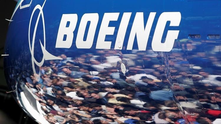 نواب أمريكيون يعارضون بيع طائرات لإيران