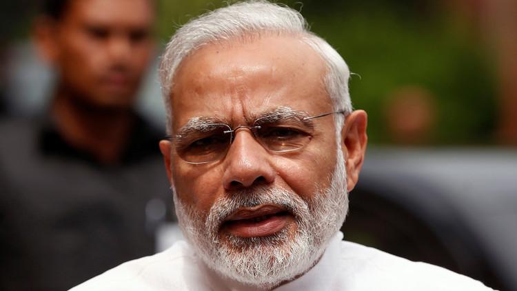 توتر النوويتين.. رئيس الوزراء الهندي يهدد باكستان بالعزلة دوليا بسبب