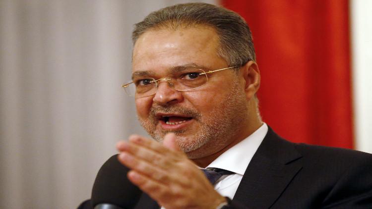 اليمن يتوجه لمجلس الأمن بشكوى ضد إيران