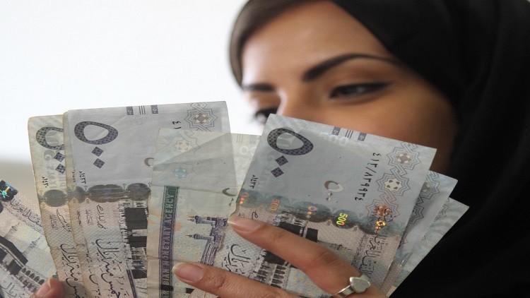 السعودية تدعم قطاعها المصرفي بـ5 مليارات دولار