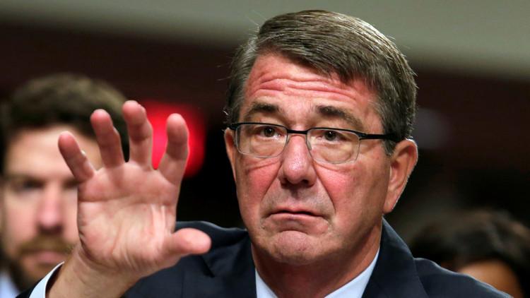 البنتاغون: روسيا وكوريا الشمالية تشكلان تهديدا نوويا للولايات المتحدة