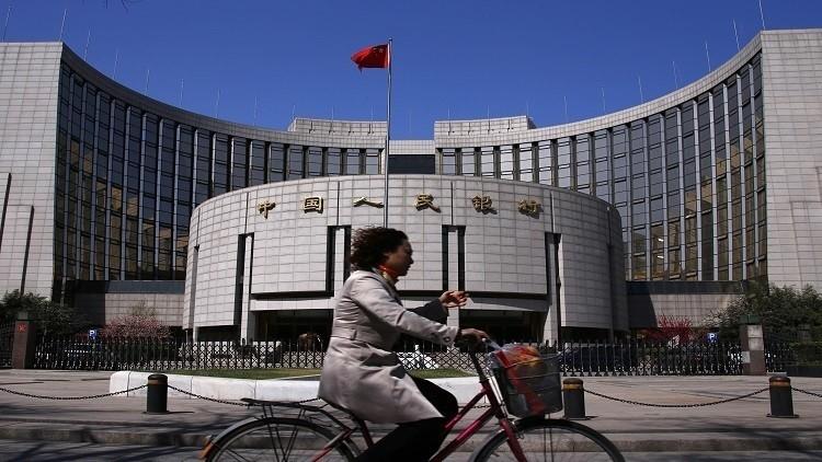 تمديد اتفاق مقايضة العملات بين الصين والاتحاد الأوروبي