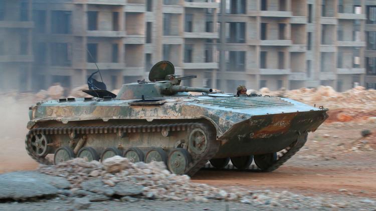 حميميم: 25 خرقا للهدنة في سوريا خلال الساعات الـ24 الماضية