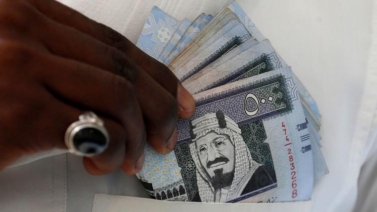 السعودية تعتمد الأشهر الميلادية في احتساب الرواتب!