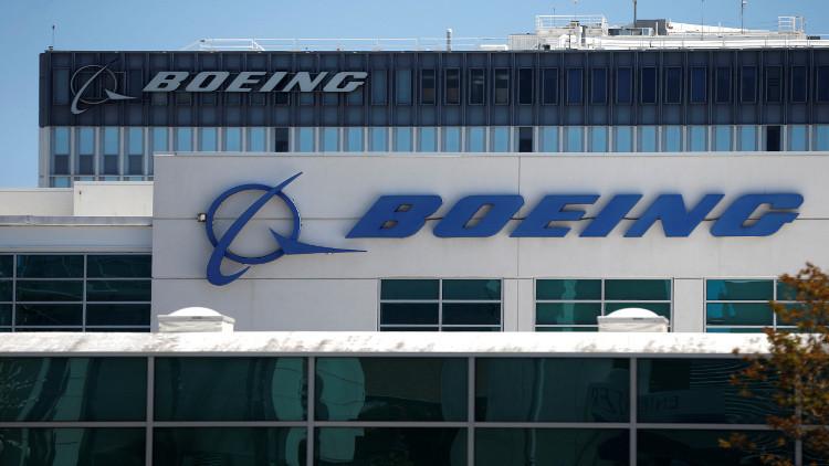 شركة بوينغ تفتتح منظومة صناعية لها في المغرب