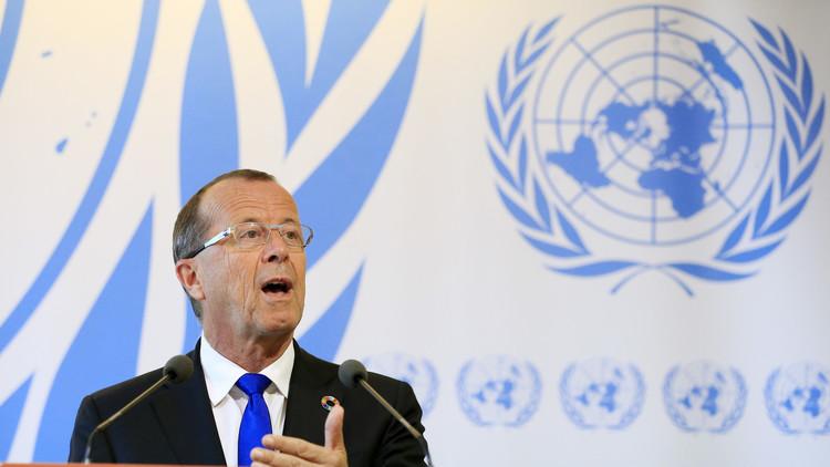 كوبلر: لليبيين الحق ولكن!