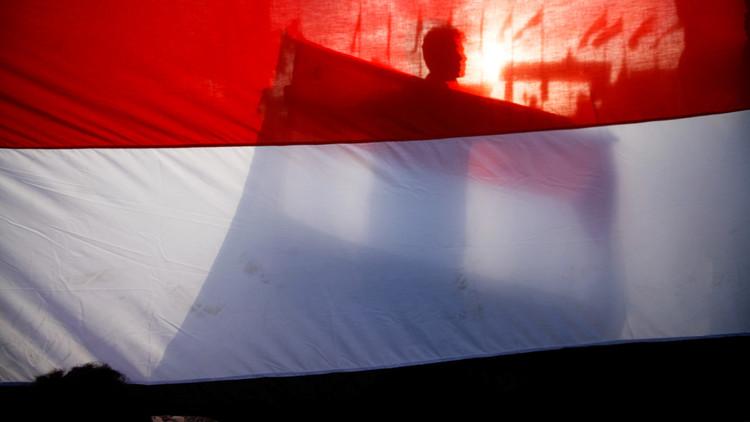 حراك دبلوماسي لاستئناف عملية السلام في اليمن
