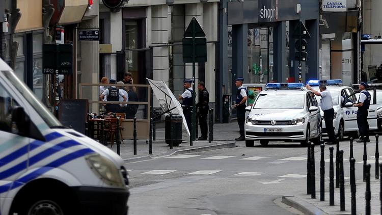 بلجيكا: 57 شخصا في مولنبيك يشكلون خطرا على أمن الدولة