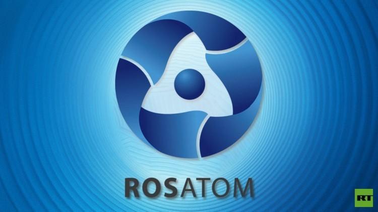 السيسي يحث على تنفيذ مشروع الضبعة النووي مع موسكو