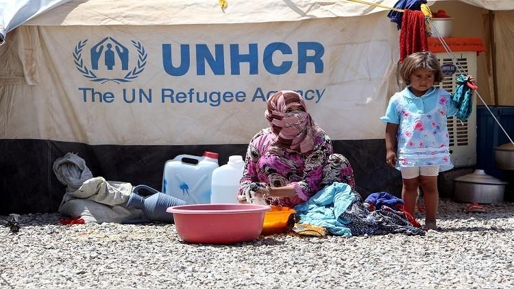 الأمم المتحدة تحذر من ما بعد معركة الموصل