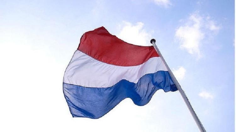 هولندا تحتج لموسكو على تشكيكها في نزاهة النيابة الهولندية