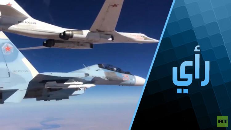 عام على العاصفة الروسية: تحصين سوريا الدولة وخلخلة بنية الإرهاب