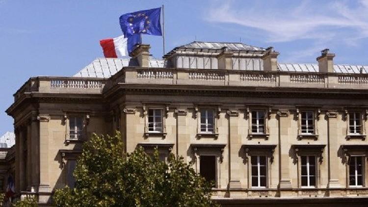 اجتماع دولي حول ليبيا في باريس الاثنين المقبل