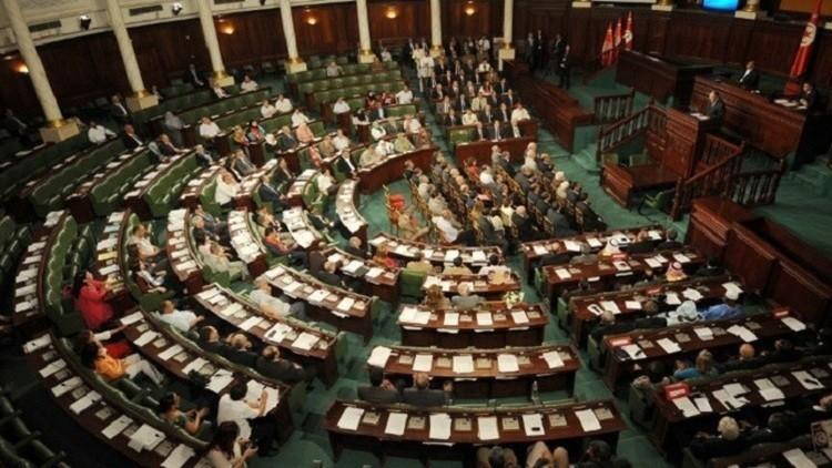 تونس تعلق إجراءات صلح في قضايا فساد أقارب بن علي
