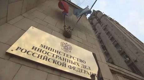موسكو: لا سقف زمنيا لعمليتنا في سوريا