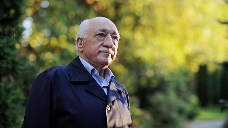 الشرطة التركية تعتقل شقيق غولن ضمن تحقيقات في الانقلاب الفاشل