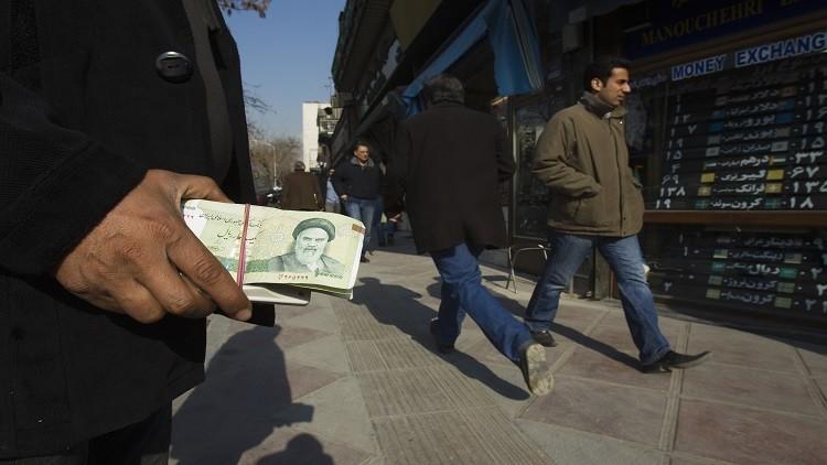إيران تقدم شروطا مغرية للمستثمرين
