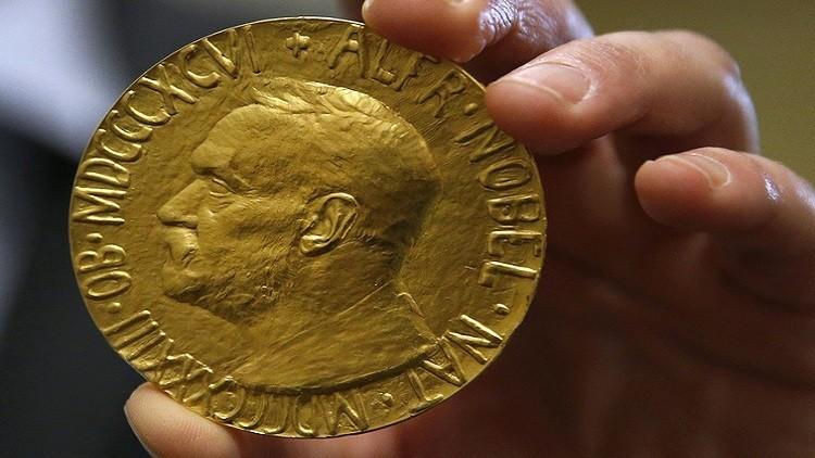 5 حقائق تاريخية يجهلها كثر حول جوائز نوبل للطب