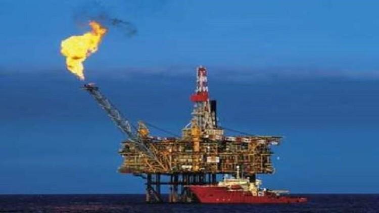 قطع الغاز عن العاهل الأردني