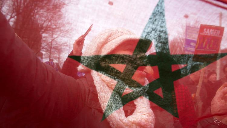 المغرب: الائتلاف الحزبي الحاكم يقاطع مناظرة تلفزيونية ضمت خصومه