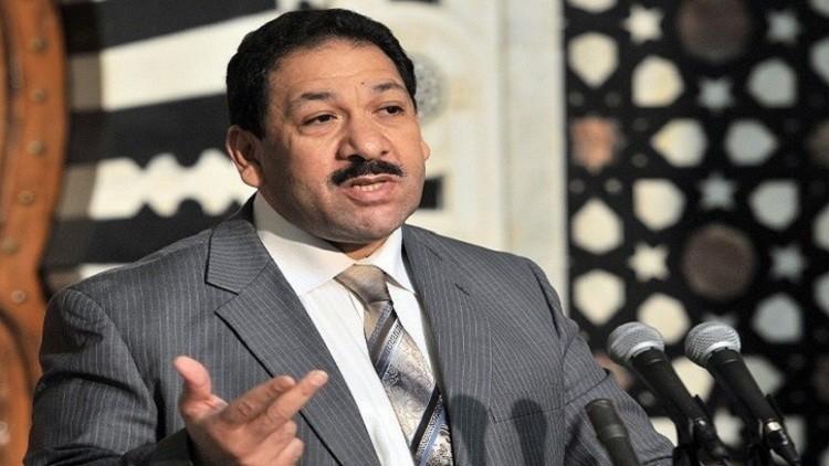 الحكم على 31 شخص بالإعدام للهجوم على منزل وزير الداخلية السابق فى تونس coobra.net