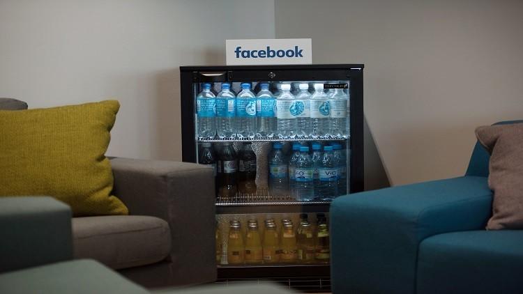 توسع فيسبوك يطال التجارة الإلكترونية