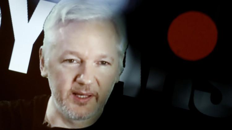10 سنوات على الانطلاق.. ويكيليكس كوة في خزائن الأسرار!!
