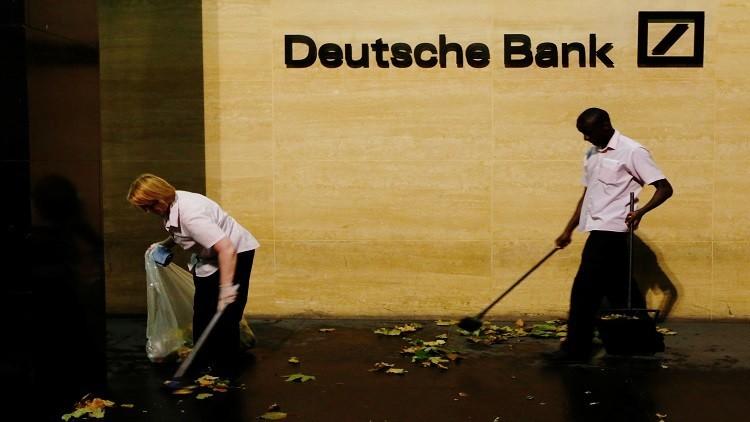 برلين تتهم واشنطن بشن حرب اقتصادية عليها