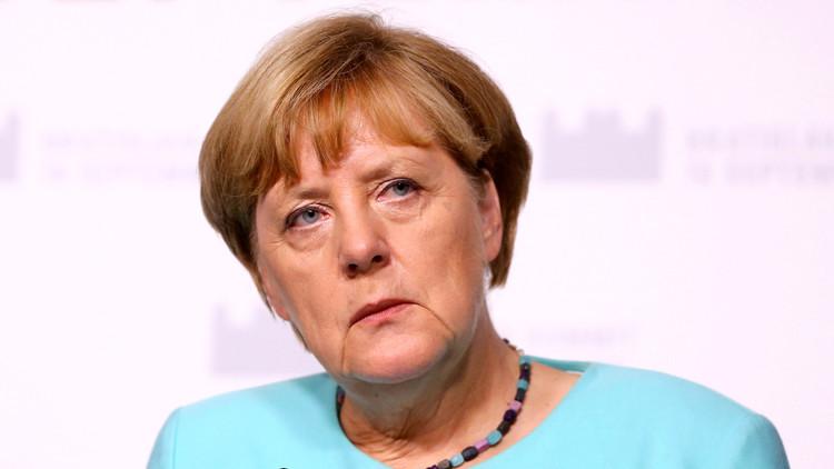 ألمانيا
