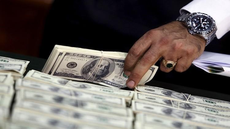 غيتس يتصدر قائمة أغنياء أمريكا وترامب في المرتبة الـ156