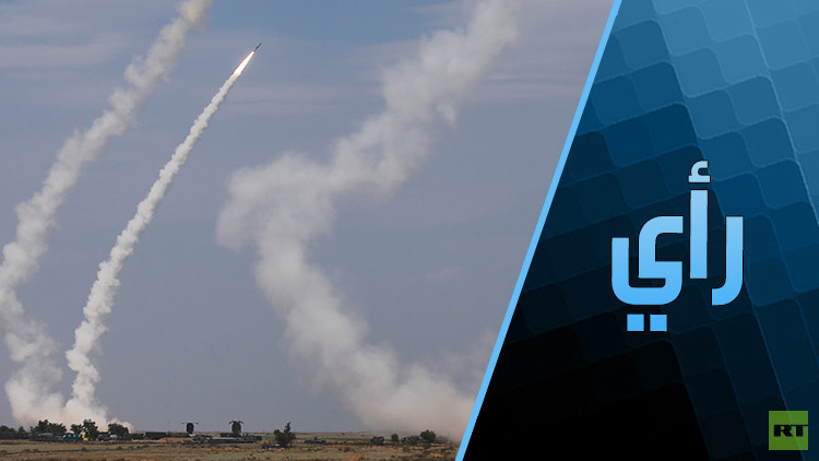 فرض الحظر الجوي فوق سوريا وإمكانية المواجهة العسكرية بين موسكو وواشنطن