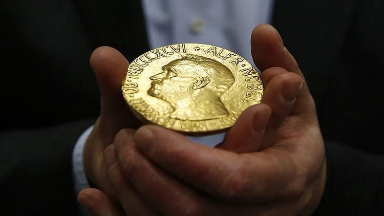5 حقائق مثيرة عن جوائز نوبل للكيمياء