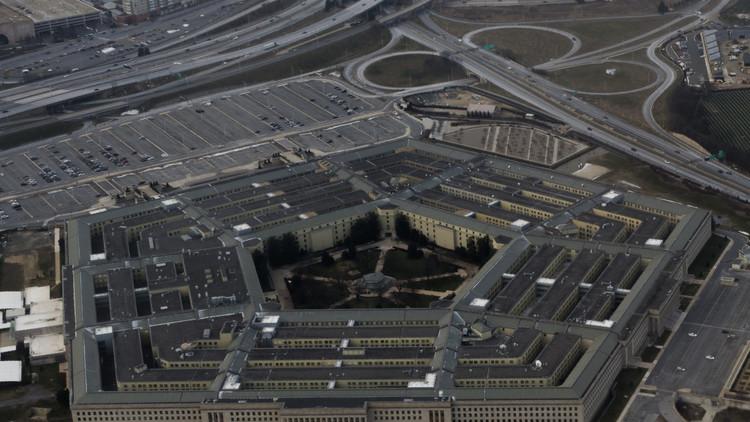 جنرالات أمريكيون: الحرب مع روسيا لا مفر منها!