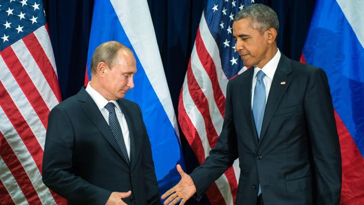 ستة أسباب تمنع موسكو وواشنطن من الاتفاق حول سوريا
