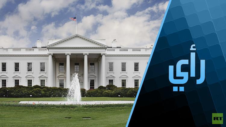 11 تصريحا أمريكيا تمهد لإعلان الحرب في سوريا
