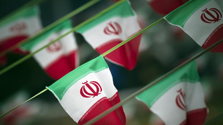 طهران: لا بديل عن الدبلوماسية والحوار في سوريا